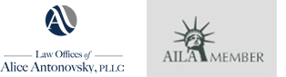 Law Offices of Alice Antonovsky, PLLC