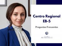 centro regional eb-5
