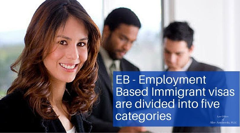 employment_green_card