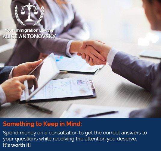5_questions_to_ask_an_immigration_lawyer