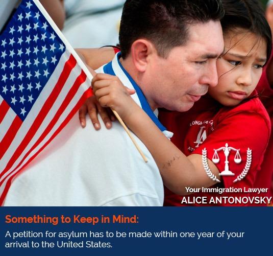 US_asylum_request