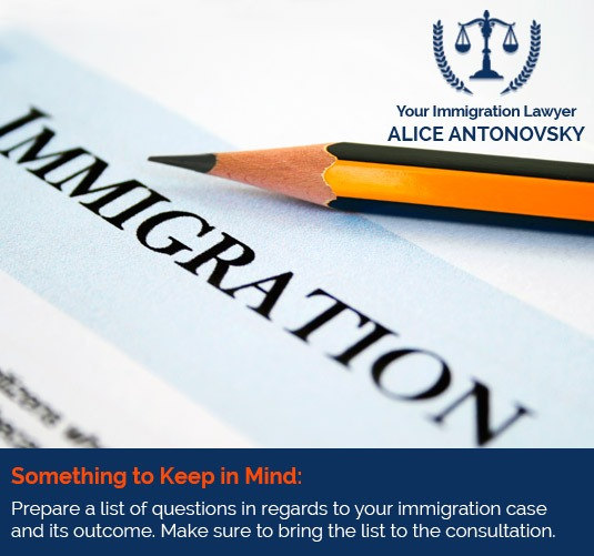 choosing_an_immigration_attorney