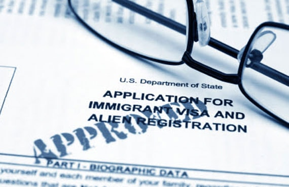 Immigration Law: Is the Immigration Reform Inevitable?