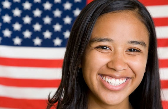 Why Wait to Apply for U.S. Citizenship?