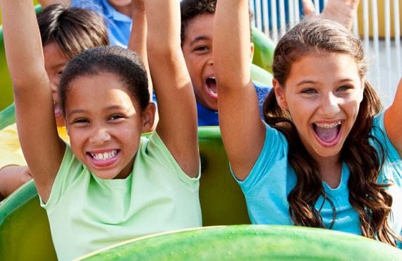 SIJ Status for Immigrant Children