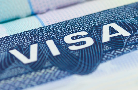 The Visa Waiver Program