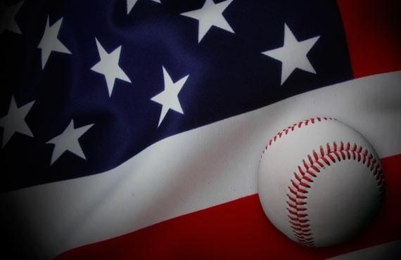 A New York Yankee is a New U.S Citizen