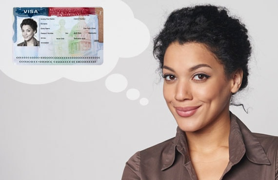 Do I Need a Tourist Visa to Visit the U.S.?