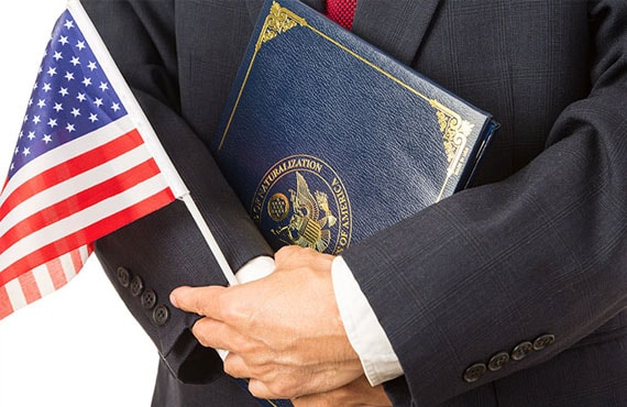 What to Expect at Your Naturalization Ceremony