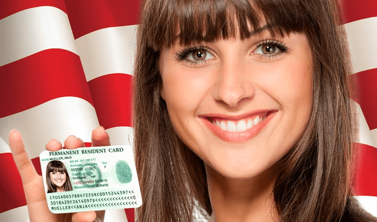 Top 5 Countries With The Highest Immigration Rates