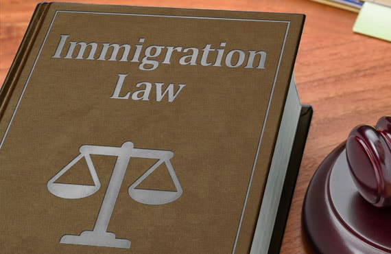 Immigration Lawyer: New Initiatives in New York