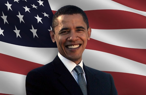 Reforma Migratoria: ¿Será Posible Mientras Obama Sea Presidente?