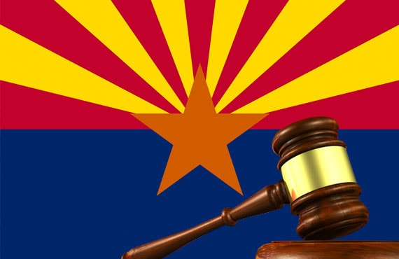 Immigration Law in Arizona: Making Sense of the Controversy