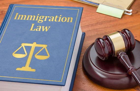 Immigration Law: How Will the H-1B Cap Premium Processing Help You?