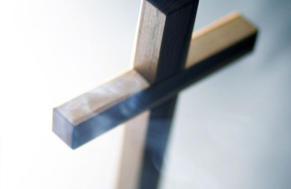 Is the Church Making a Difference in Immigration Reform?
