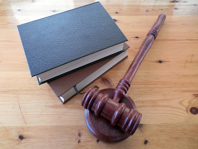 4 Types of Attorneys: What Kind of Lawyer Do You Need?
