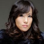 Ayano Wong.