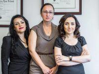 abogados-de-inmigracion