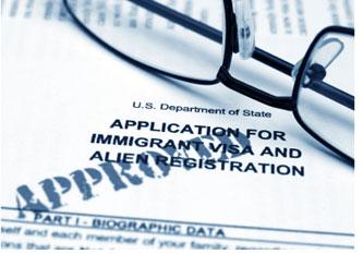 immigration_reform