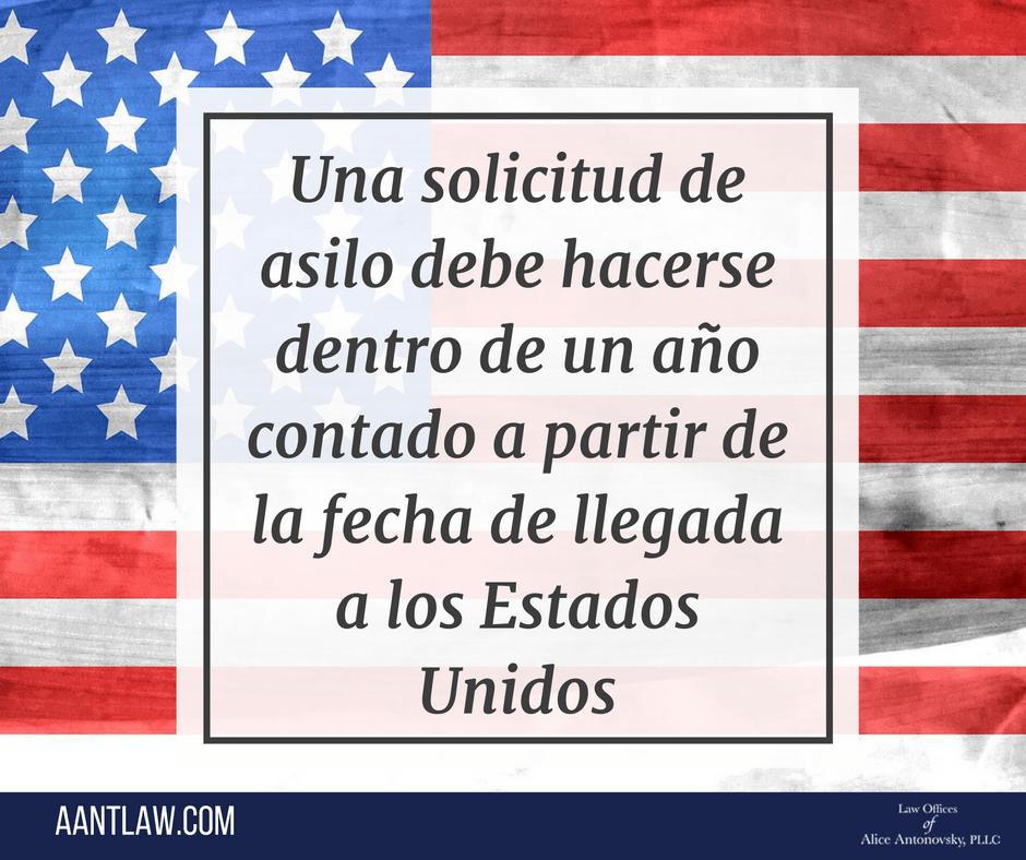asilo_en_Estados_Unidos