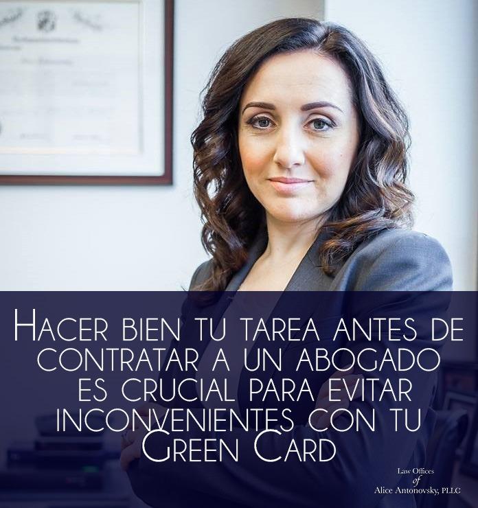 contratar-a-un-abogado-de-inmigracion