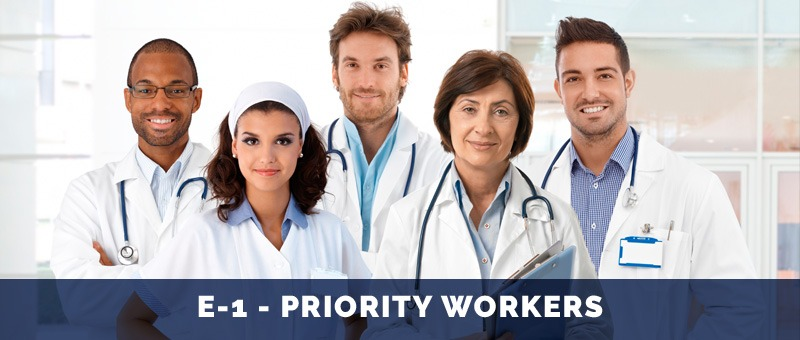 usa-priority-workers