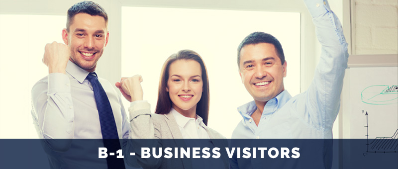business-visitors