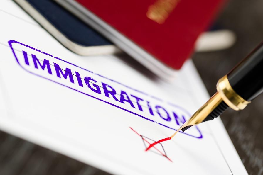 4 Cosas que Debes Saber si Eres un Inmigrante en Estados Unidos