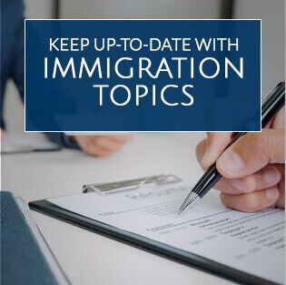 about our immigration services 01