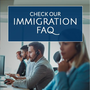 about our immigration services 02
