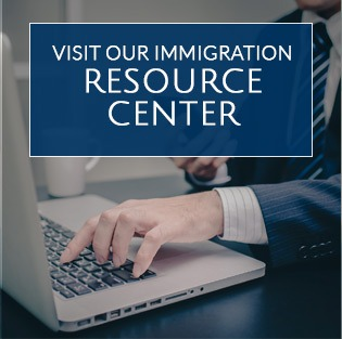 about our immigration services 03