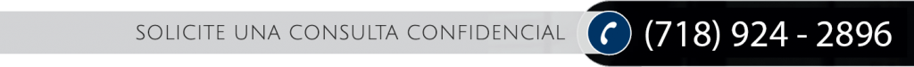 book confidential