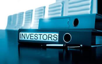 Investor EB5 Visas